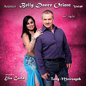 Belly Dance Orient, Vol. 69 (Acústico) by Tony Mouzayek