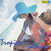 Tropical y Sabroso by Various Artists