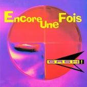 Encore Une Fois by Sash!