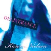 Deliverance by Karen Nielsen