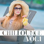 Chillounge, Vol. 1 by Various Artists