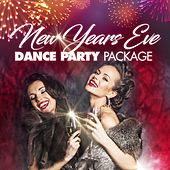 New Years Eve: Dance Party Package by Various Artists