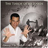 The Touch of My Hands by Amaury The Pianist