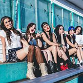 Covers, Vol. 1 by Cimorelli