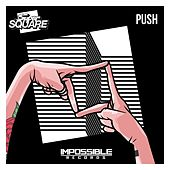 Push by Super Square