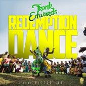 Redemption Dance by Frank Edwards