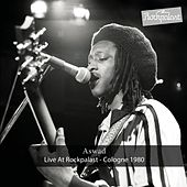 Live at Rockpalast - Cologne 1980 by Aswad