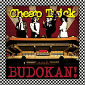 BUDOKAN! by Cheap Trick