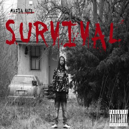 Survival by Mafia Nate