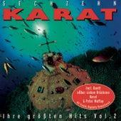16 Karat by Karat
