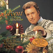 Advent mit Peter Alexander by Peter Alexander