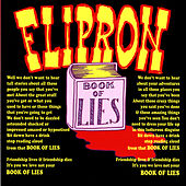 Book of Lies by Flipron