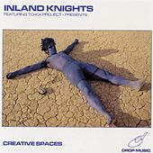 Creative Spaces by The Inland Knights