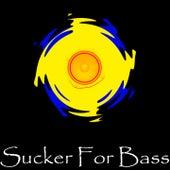 Sucker For Bass by Dubstep Hitz (1)