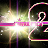 Stimulator 2 by Stimulator