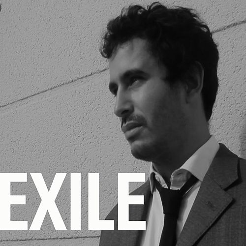 Exile by Piano Magic