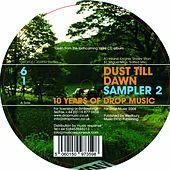 Dusk Till Dawn Sampler 2 by Various Artists