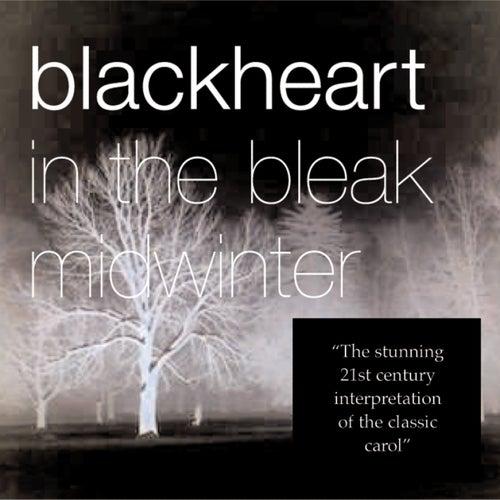 In the Bleak Midwinter by Blackheart
