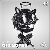 Old Bombs by Various Artists