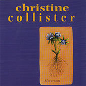 Blue Aconite by Christine Collister