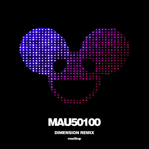 Strobe (Dimension Remix) by Deadmau5