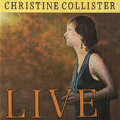 Live by Christine Collister