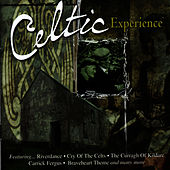 Celtic Experience by Crimson Ensemble