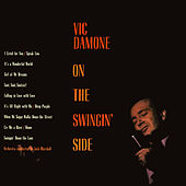 On The Swingin' Side (Bonus Tracks) by Various Artists