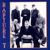 Rapture 7 by Various Artists