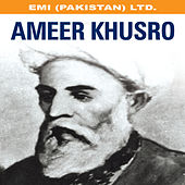 Ameer Khusro by Various Artists