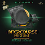 Intercourse Riddim by Various Artists