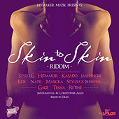 Skin to Skin Riddim by Various Artists