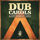 Dub Carols by Various Artists