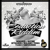 Seduction Riddim by Various Artists