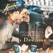 Kuschelklassik Piano Dreams, Vol. 5 von Martin Ermen