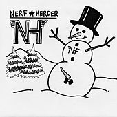 Hi-Voltage Christmas Rock by Nerf Herder