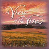 A View Of The Vines by Various Artists