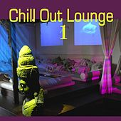 The Chill Out Lounge: Laid-back Essentials by Various Artists