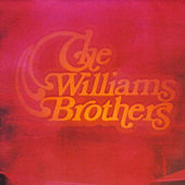 The Concert by The Williams Brothers & The...
