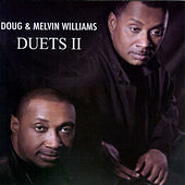 Duets II by Melvin Williams
