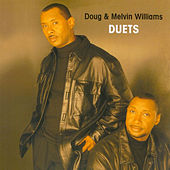 Duets by Melvin Williams