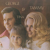 George & Tammy & Tina by Various Artists