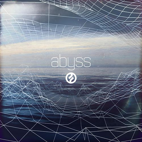Abyss by She