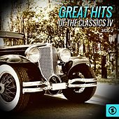 Great Hits of The Classics IV, Vol. 2 by Classics IV