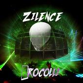 Brocolli (Remix) by Zilence