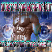 Dubstep For Working Out - The 2016 Top Hit Fitness Workout by Dubble Trubble