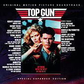 Top Gun - Motion Picture Soundtrack (Special Expanded Edition) von Various Artists