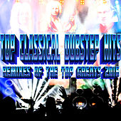 Top Classical Dubstep Hits - Remixes Of The Greats 2016 by Dubble Trubble