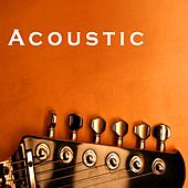 Acoustic by Various