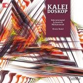 Kaleidoskop by Various Artists